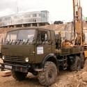 Кому доверить строительство водозаборной скважины в Вологодской области?